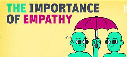 Gritt_Thumbnail_Empathy