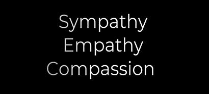 Gritt_Thumbnail_Sympathy