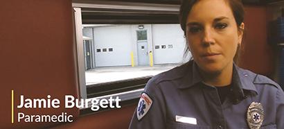 Gritt_Thumbnail_Career_Paramedic