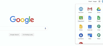 Gritt_Thumbnail_GoogleClassroom