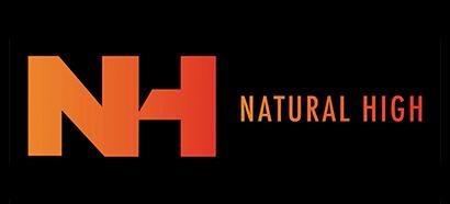 Gritt_Thumbnail_NaturalHigh