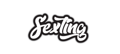 Gritt_Thumbnail_Sexting