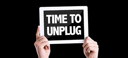 Gritt_Thumbnail_Unplugged